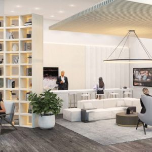 Co-Working-Space-with-Private-Work-Spaces-and-Coffee-Bar-14-v144-full