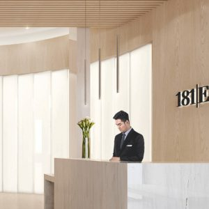 Concierge-Desk-Within-Resident-Lobby-at-181-East-Condos-9-v144-full