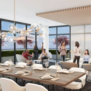 Event-Lounge-with-Party-Room-and-Terraces-at-181-East-Condos-10-v144-full