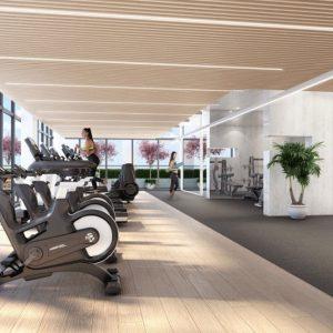Fitness-Centre-at-181-East-Condos-11-v144-full
