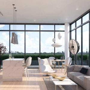 Interior-Living-Area-with-Couch-and-Panoramic-View-of-17-v144-full