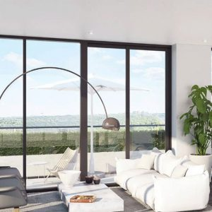 Interior-Living-Space-with-Coffee-Table-and-Seating-at-181-East-Condos-19-v144-full