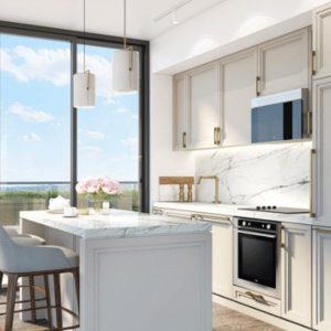 Kitchen-with-Appliances-and-Island-with-Seating-15-v144-full