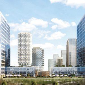 Square One District Condos (5)