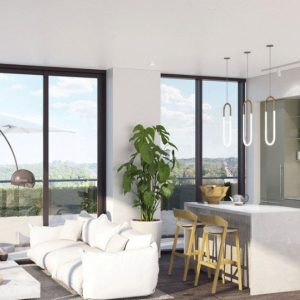 Suite-Interior-with-Kitchen-Space-at-181-East-Condos-16-v144-full